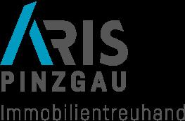 ARIS Immobilientreuhand Pinzgau GmbH
